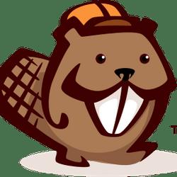 beaver_builder_logo