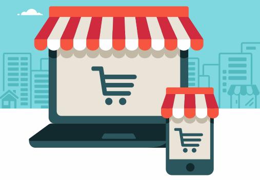 online_shop_setup1