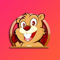 beaver_builder_powerpack_logo